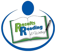 Results Reading and Writing